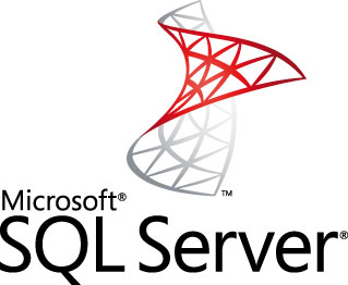 data conversions it is inevitable there will be a time when you move from a system you have been using for several years to a new system and you dont - Sql Report Writing